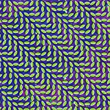 Merriweather post pavilion   [sound recording]