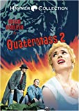 Quatermass (Movie Series)