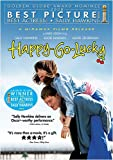 Happy-Go-Lucky (2008) (Movie)
