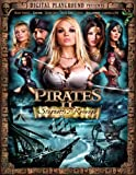 Pirates II: Stagnetti's Revenge (2008) (Movie)