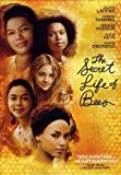 The Secret Life of Bees (2008) (Movie)