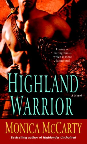 Book Highland Warrior - a close up of a naked chest, done with red overtones. He look sunburned