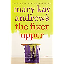The Fixer Upper: A Novel