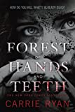 Book Forest of Hands and Teeth