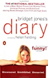 Bridget Jones's Diary (1996) (Book) written by Helen Fielding