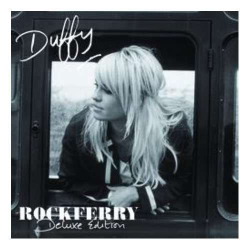 Rockferry [Deluxe Edition]