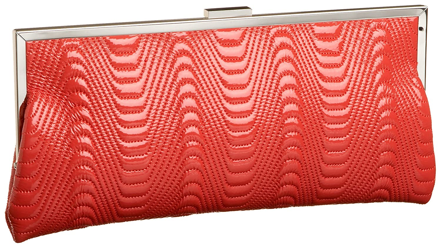 HOBO INTERNATIONAL Wava Clutch