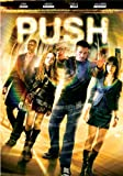 Push (2009) (Movie)