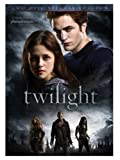 Twilight (2008) (Movie)