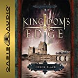 Kingdom's Edge: Kingdom Series, Book 3 (Unabridged)