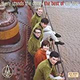 There Stands the Door: The Best of