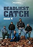 Deadliest Catch: Slow Burn / Season: 6 / Episode: 1 (2010) (Television Episode)