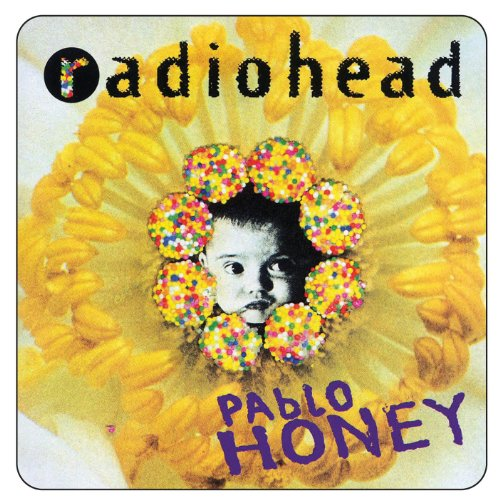 Pablo Honey (Collector Edition)