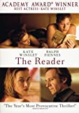The Reader (2008) (Movie)