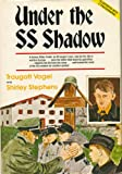 Free Kindle Book : Under the SS Shadow