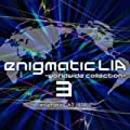enigmaticLIA3-worldwide collection-