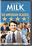 Milk (2008) (Movie)