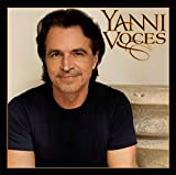 Yanni Voces [CD/DVD]