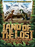 Land of the Lost (1974 - 1976) (Television Series)