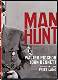 Man Hunt (1941) (Movie)