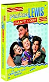 Parker Lewis Can't Lose (1990 - 1993) (Television Series)