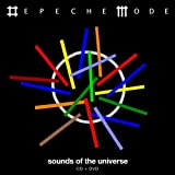 Sounds of the Universe [Deluxe Edition]