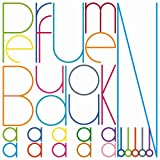 PERFUME[BUDOUKAAAAAAAAAA!!!!!]