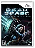 Dead Space: Extraction (2009) (Video Game)