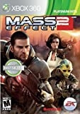Mass Effect 2 (2010) (Video Game)