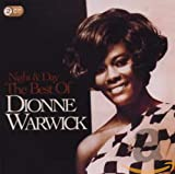 Night & Day: The Best of Dionne Warwick