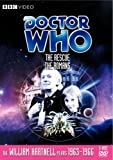 Doctor Who (1963) (Television Series)