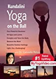 Kundalini Yoga on the Ball