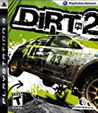 Colin McRae: Dirt 2 (2009) (Video Game)