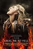 Drag Me to Hell (2009) (Movie)