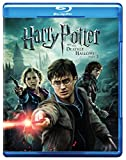 Harry Potter and the Deathly Hallows, Part 2 (Three-Disc Blu-ray/DVD Combo + Digital Copy)