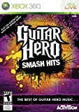 Guitar Hero Smash Hits (2009) (Video Game)