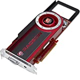 ATI Radeon HD 4870 Graphics Upgrade Kit - Graphics adapter - Radeon HD 4870 - PCI Express 2.0 - 512 MB GDDR5 - DVI, DisplayPort