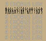 A Chorus Line (1975) (Musical) written by Edward Kleban, James Kirkwood, Jr.; composed by Marvin Hamlisch; written by Nicholas Dante