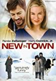 New in Town (2009) (Movie)