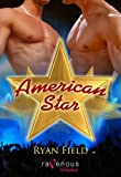 Book american star ryan field
