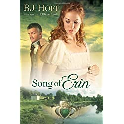 Song of Erin (2-Books-in-1)