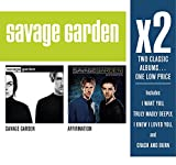 Savage Garden/Affirmation