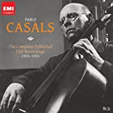 Complete Published EMI Recordings 1926-1955 Import