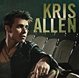 Kris Allen