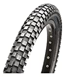 Amazon.com : Maxxis Holy Roller BMX/Urban Bike... cover