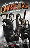 Zombieland (2009) (Movie)