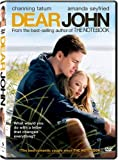Dear John (2010) (Movie)