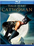 Catwoman (2004) (Movie)