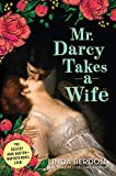 Book Mr Darcy Takes a Wife
