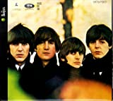 Beatles for Sale (1964) (Album) by The Beatles